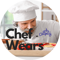 Uniformtailor - Chef Coat