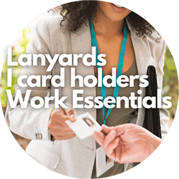 Uniformtailor - Lanyards