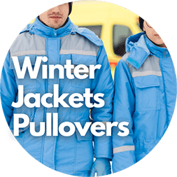 Uniformtailor - Sweaters And Pullovers