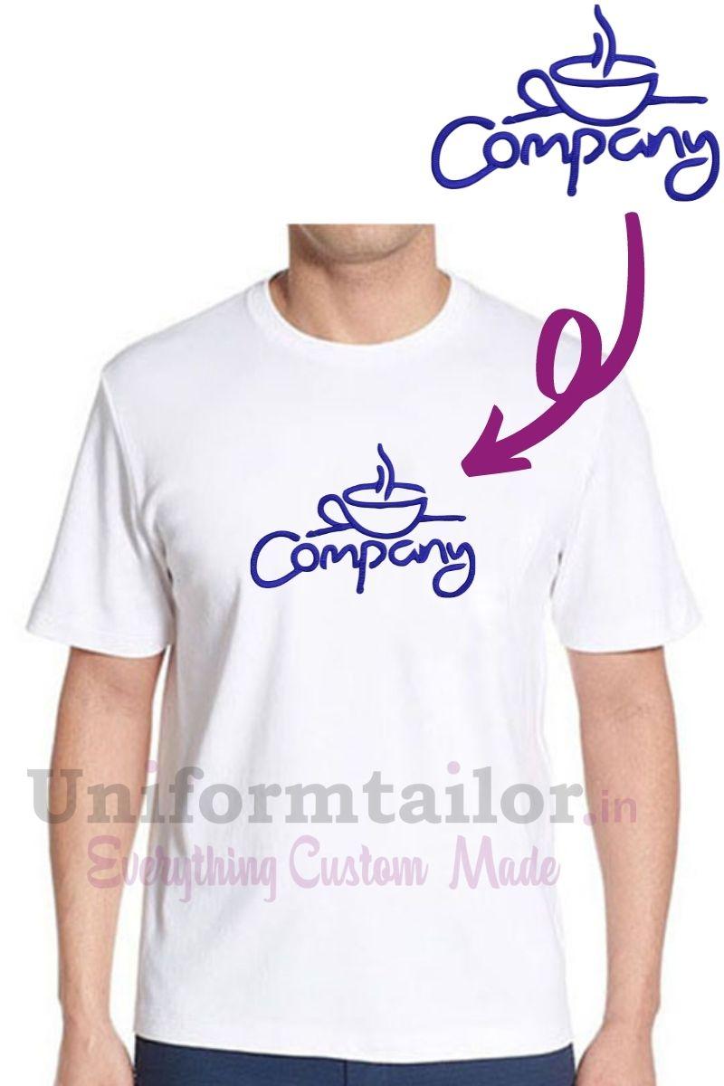 Uniformtailor - Product Sample Image